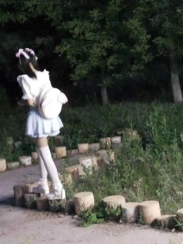 【兔玩映画】萝莉自拍 兔玩映画 第159张