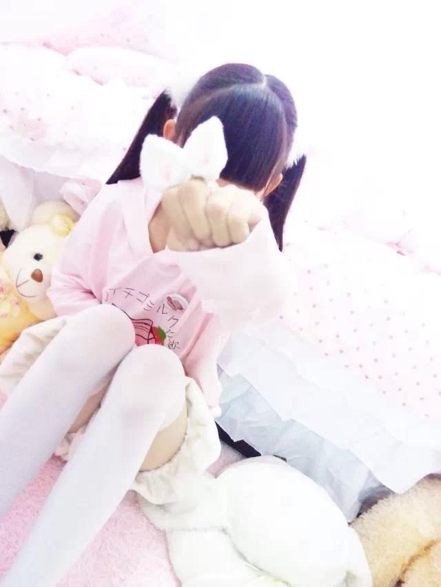 【兔玩映画】萝莉自拍 兔玩映画 第150张