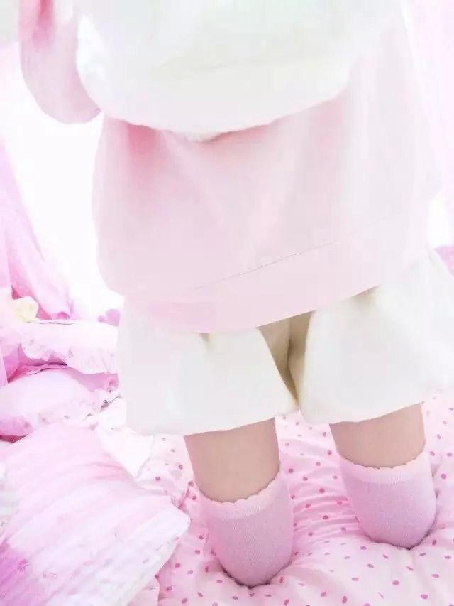 【兔玩映画】萝莉自拍 兔玩映画 第146张