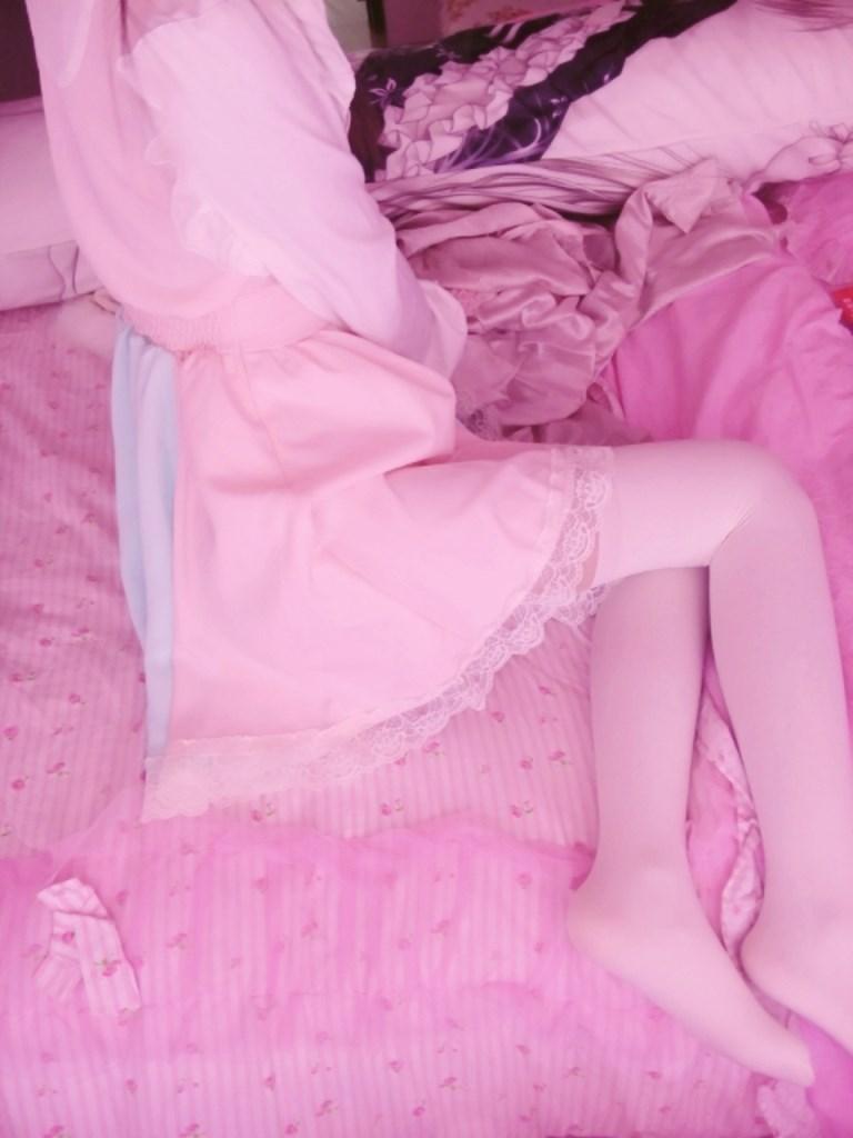 【兔玩映画】萝莉豆腐 兔玩映画 第102张