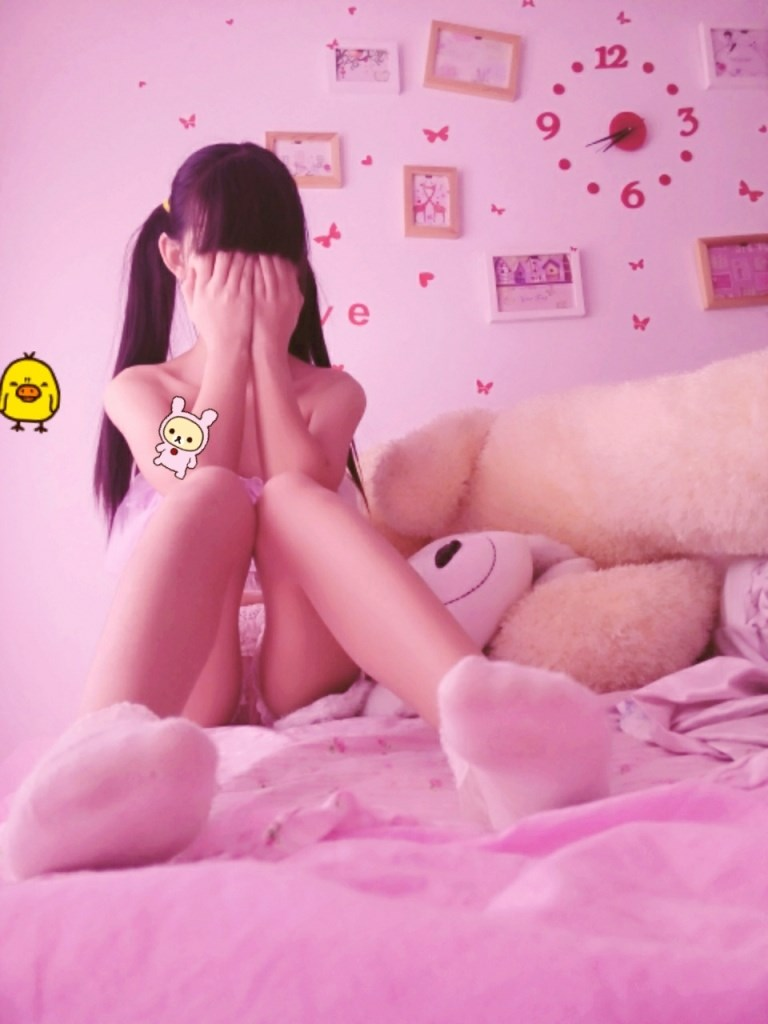 【兔玩映画】萝莉豆腐 兔玩映画 第89张