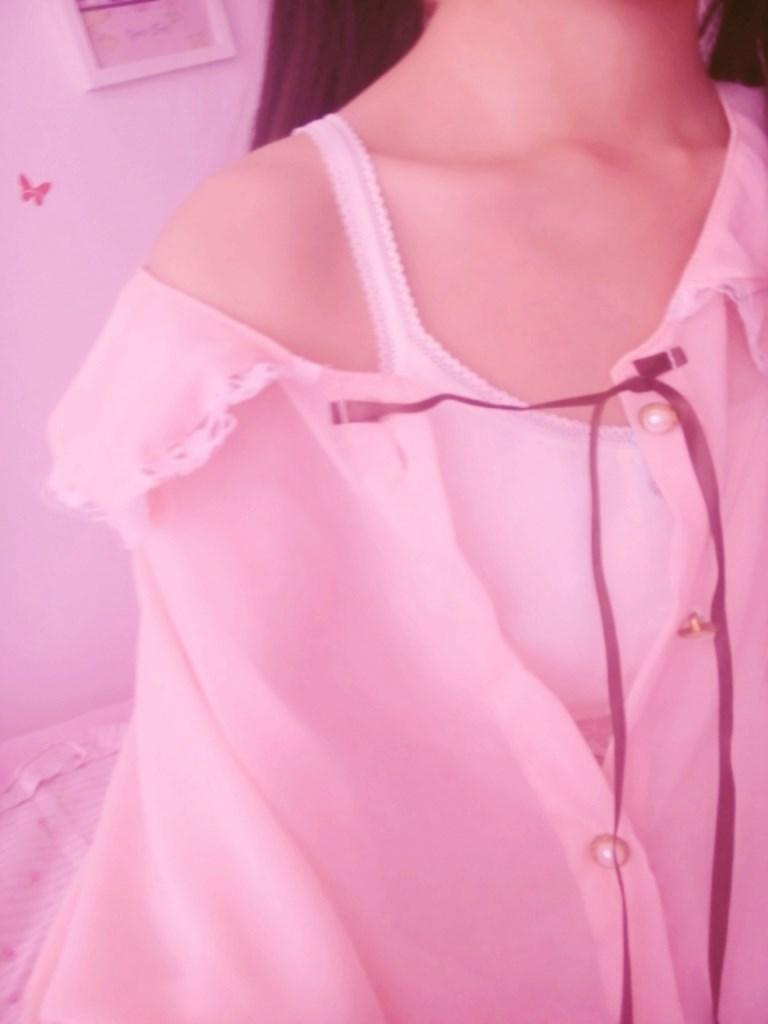 【兔玩映画】萝莉豆腐 兔玩映画 第84张