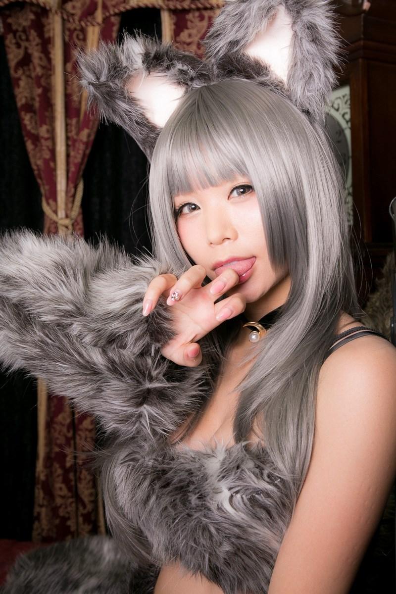【兔玩映画】大灰狼 兔玩映画 第40张