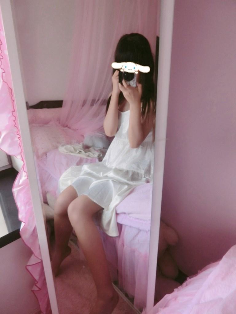 【兔玩映画】萝莉豆腐 兔玩映画 第55张