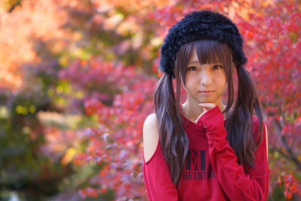 【兔玩映画】萝莉豆腐 兔玩映画 第37张