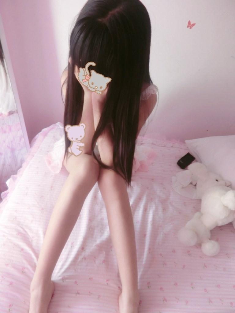 【兔玩映画】萝莉豆腐 兔玩映画 第56张