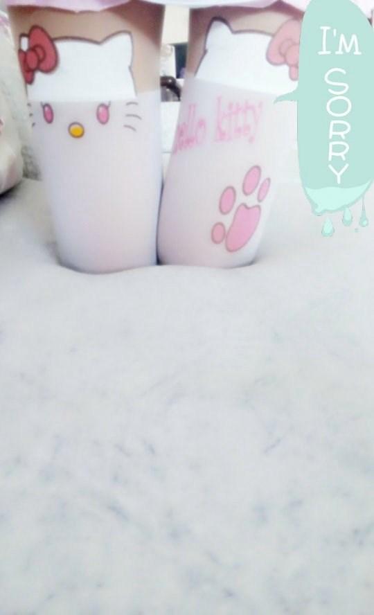 【兔玩映画】萝莉豆腐 兔玩映画 第54张