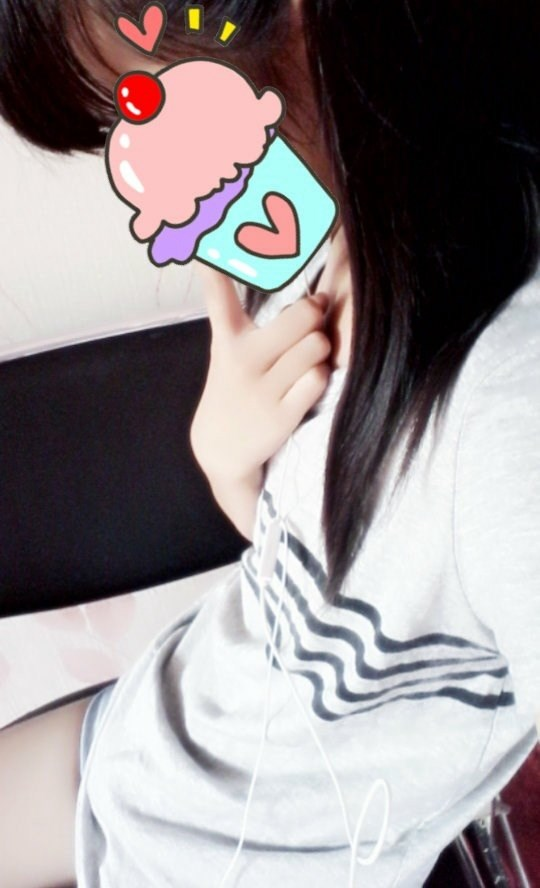【兔玩映画】萝莉豆腐 兔玩映画 第51张