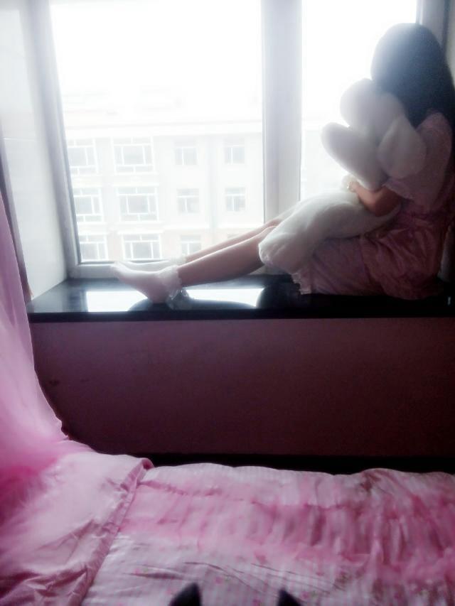 【兔玩映画】萝莉豆腐 兔玩映画 第48张
