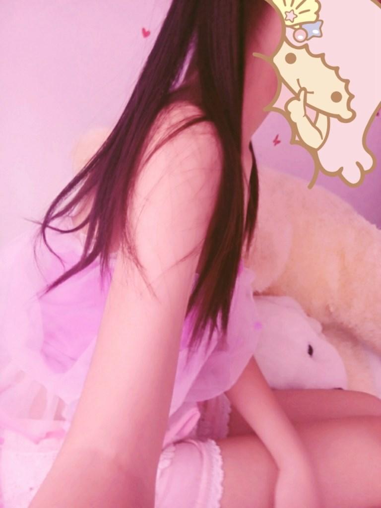 【兔玩映画】萝莉自拍 兔玩映画 第90张
