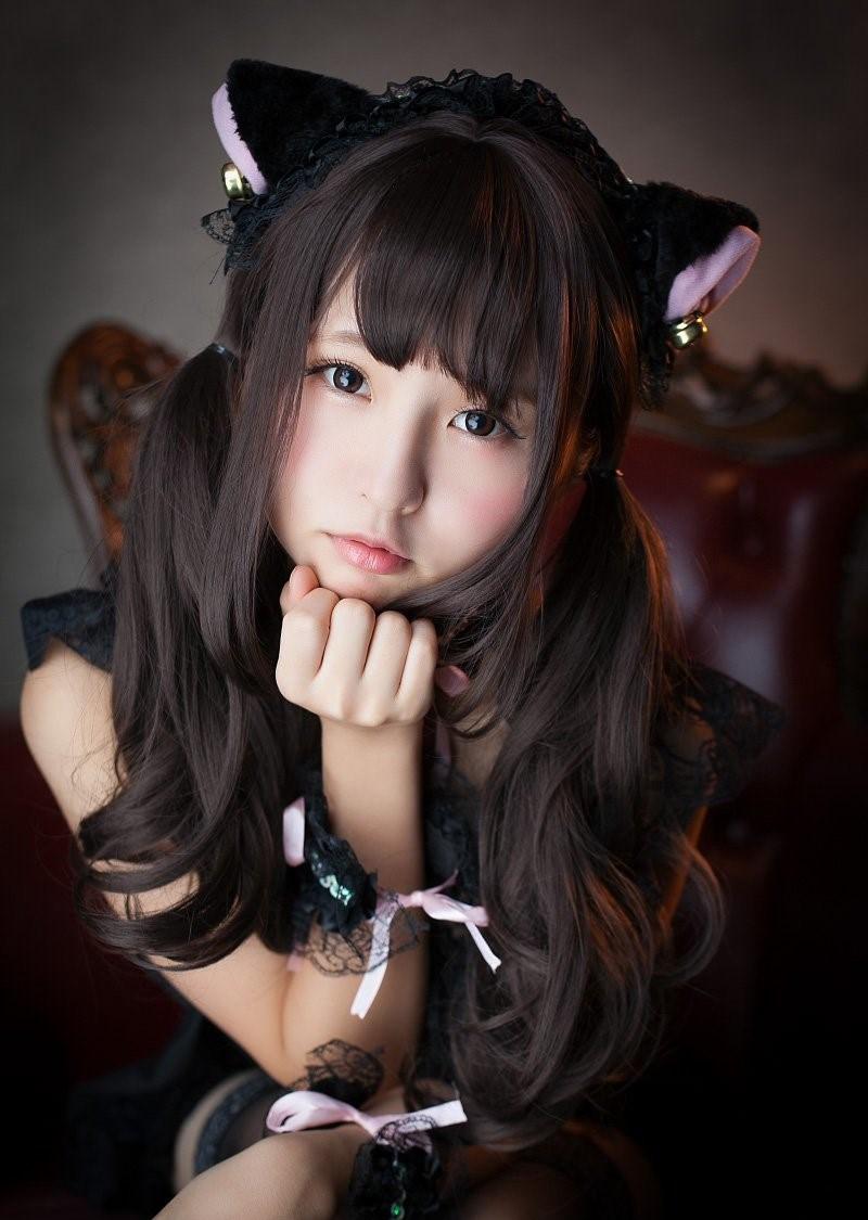 【兔玩映画】萝莉豆腐 兔玩映画 第26张
