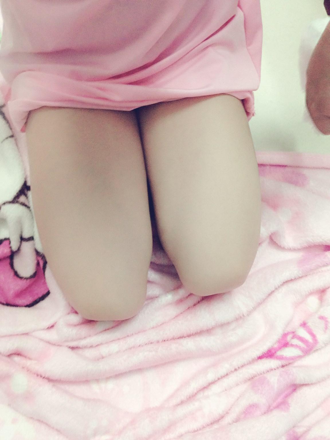 【兔玩映画】萌妹自拍 兔玩映画 第56张