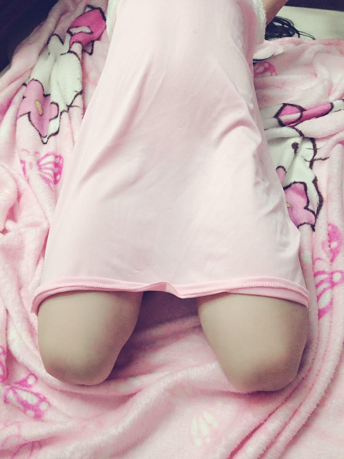 【兔玩映画】萌妹自拍 兔玩映画 第55张