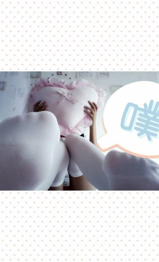 【兔玩映画】萝莉自拍 兔玩映画 第53张