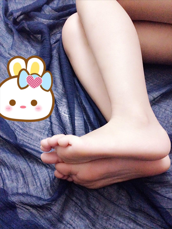 【兔玩映画】萌妹自拍 兔玩映画 第41张