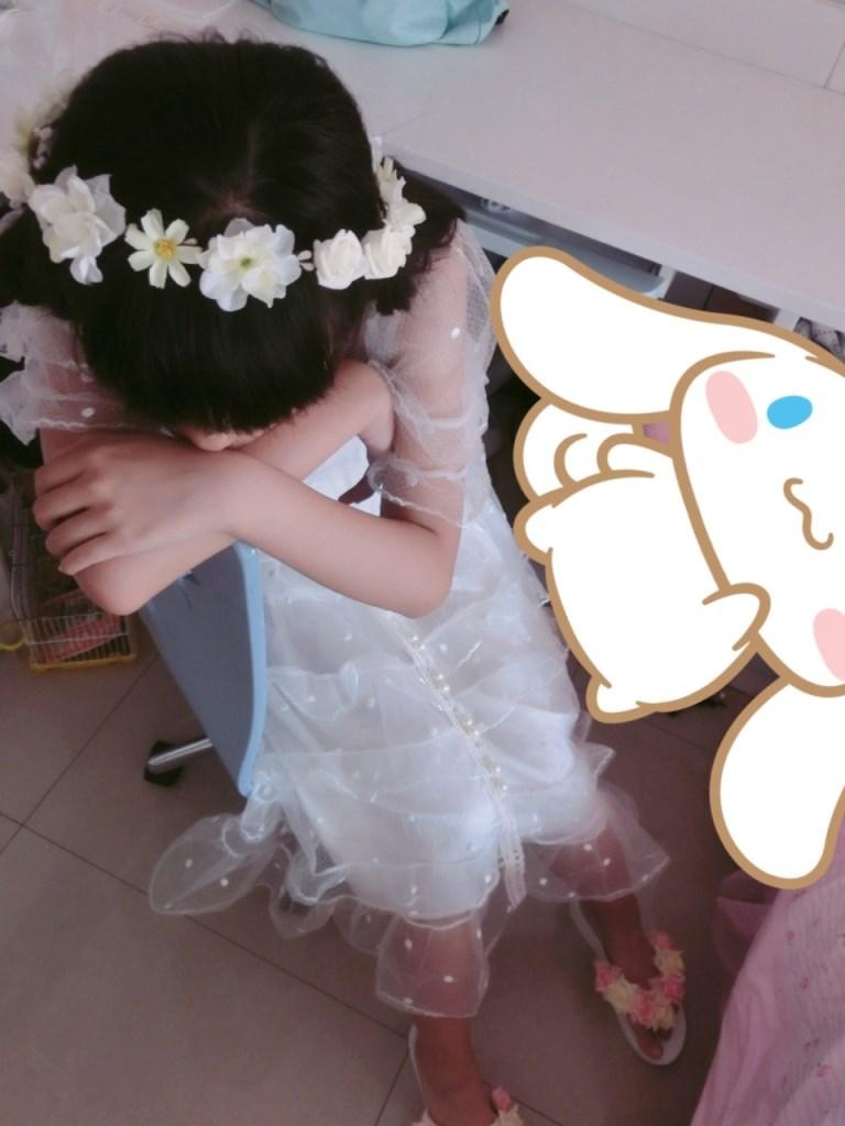 【兔玩映画】萝莉豆腐 兔玩映画 第6张