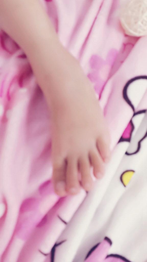 【兔玩映画】萌妹自拍 兔玩映画 第38张