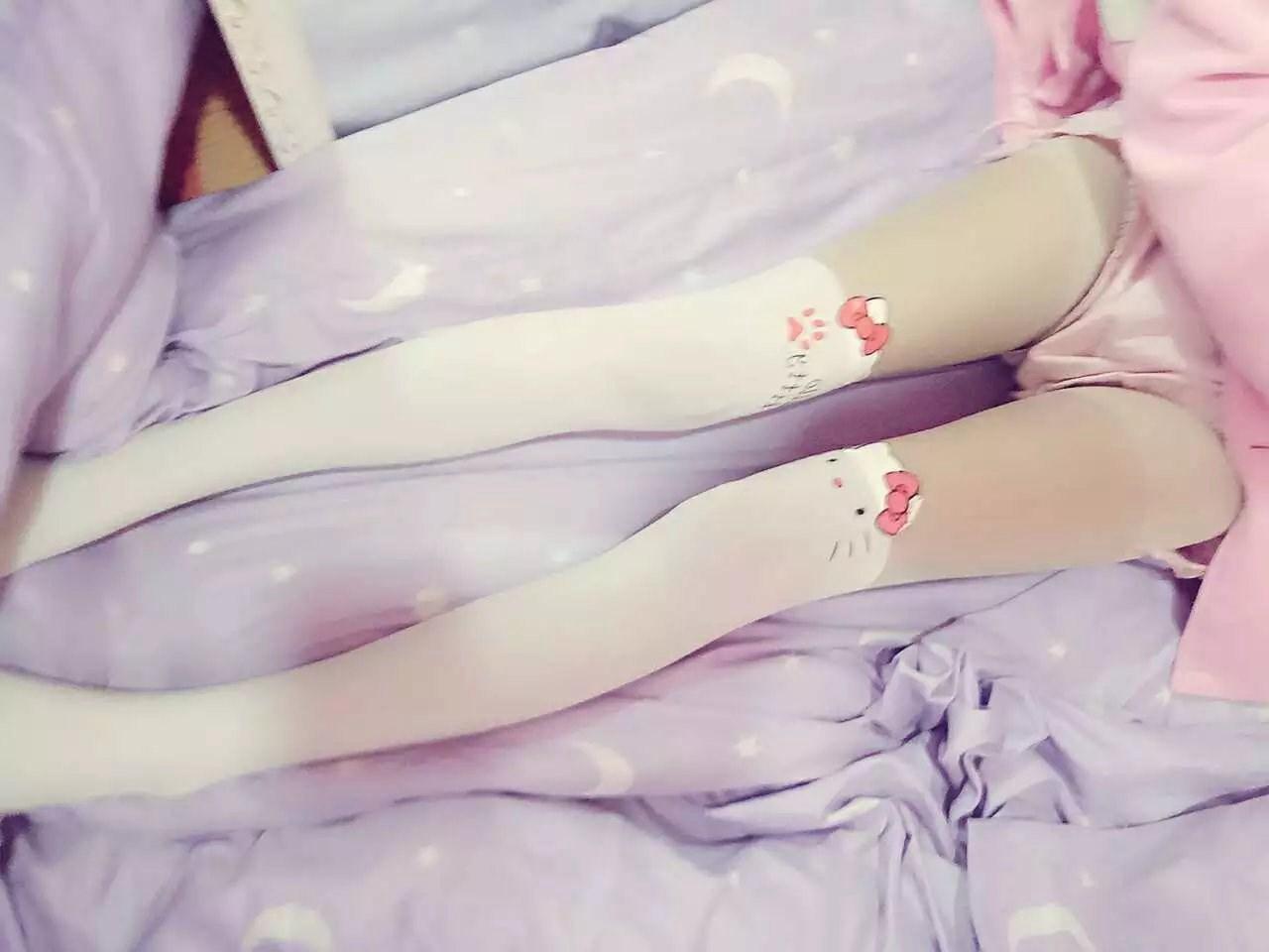 【兔玩映画】萌妹自拍 兔玩映画 第35张