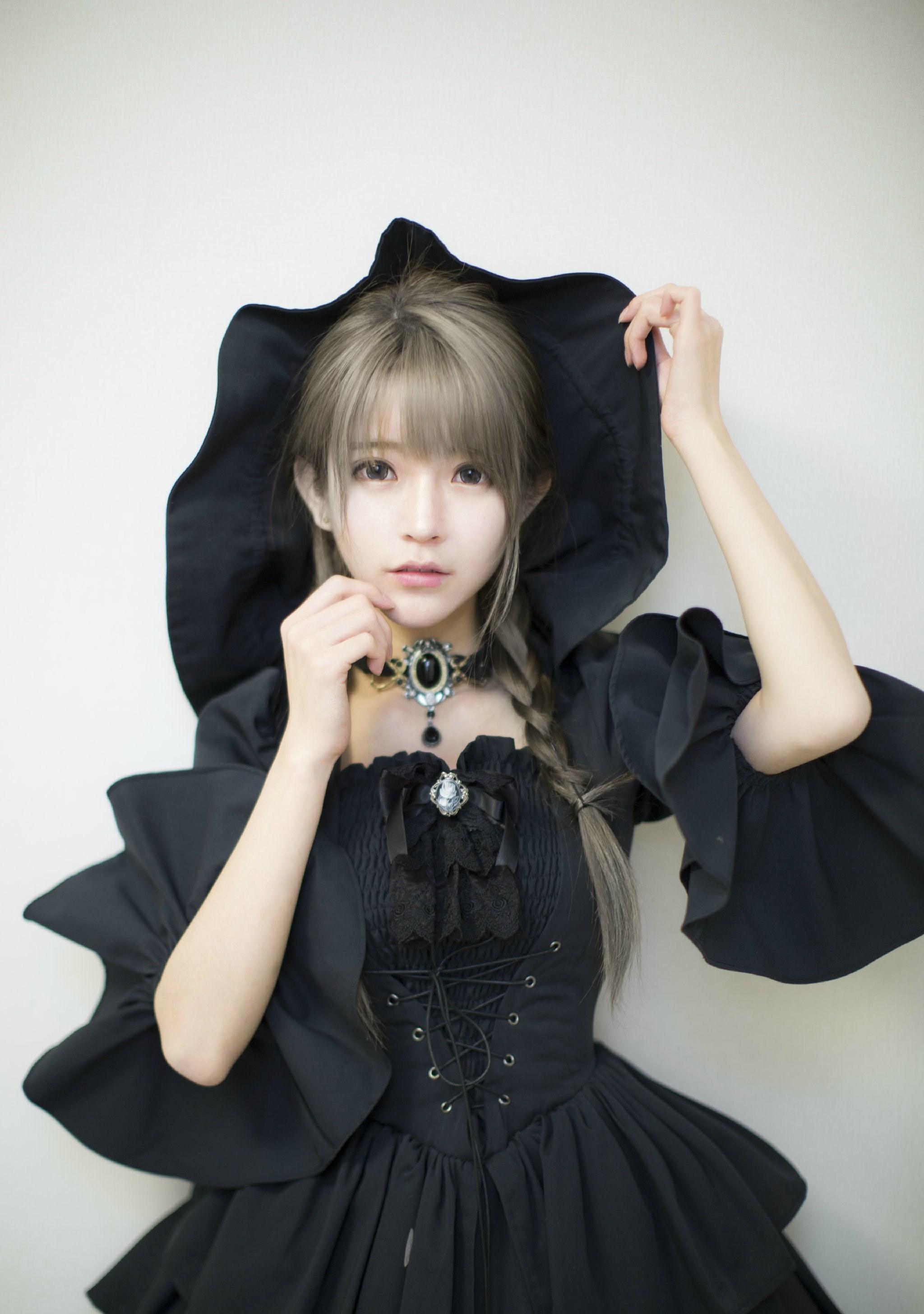 【兔玩映画】Yurisa 兔玩映画 第114张