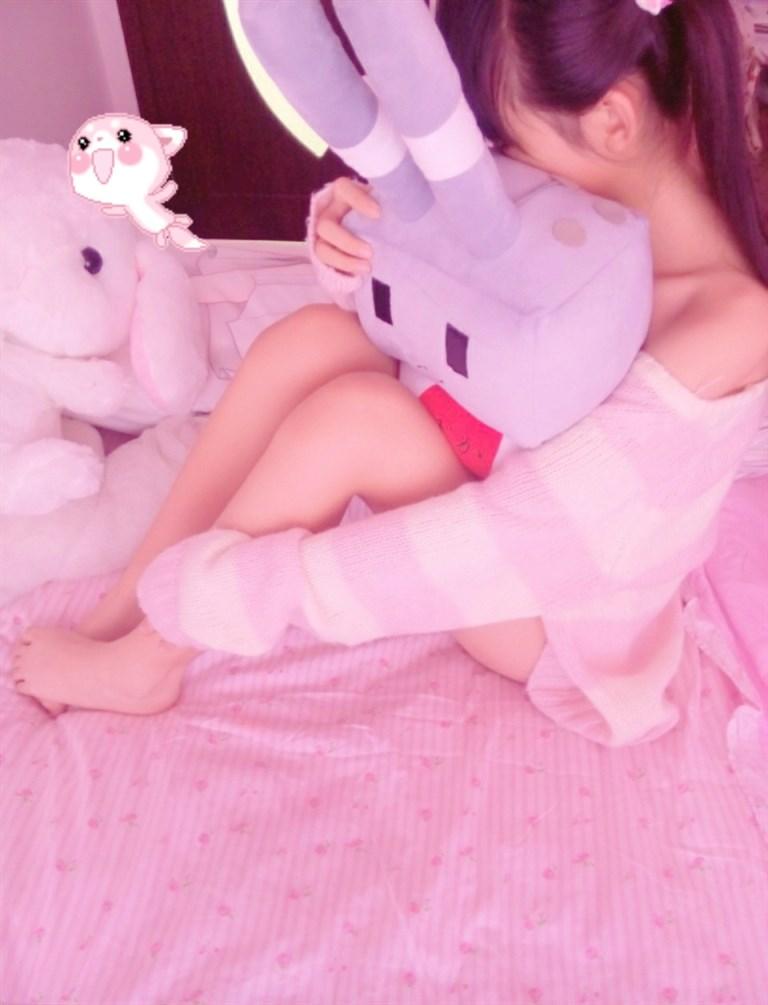 【兔玩映画】萝莉自拍 兔玩映画 第17张