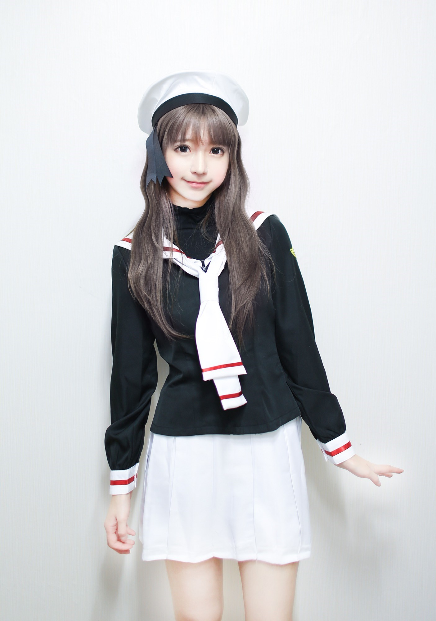 【兔玩映画】Yurisa 兔玩映画 第103张