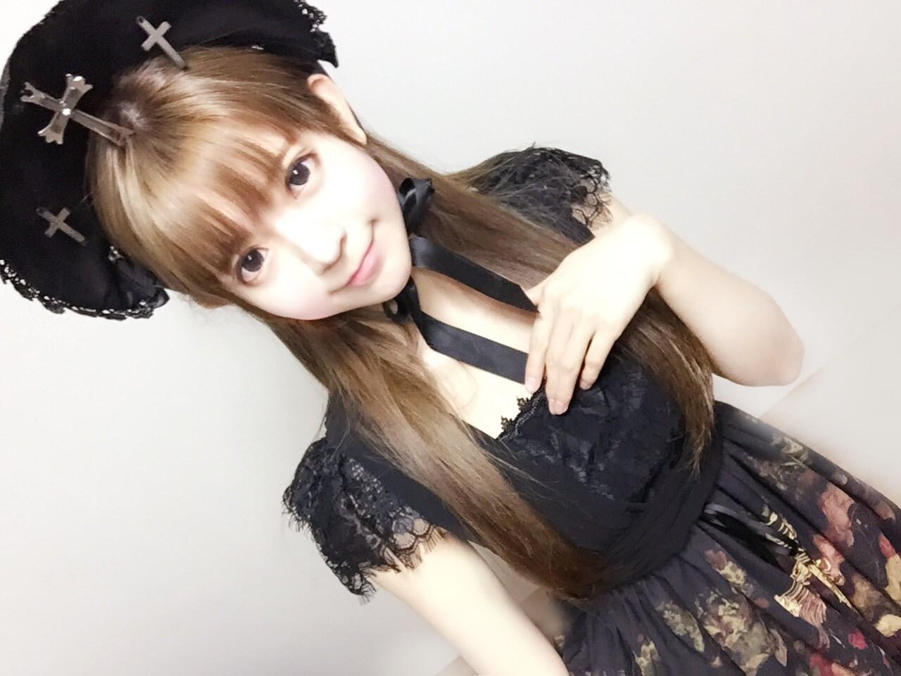 【兔玩映画】Yurisa 兔玩映画 第102张