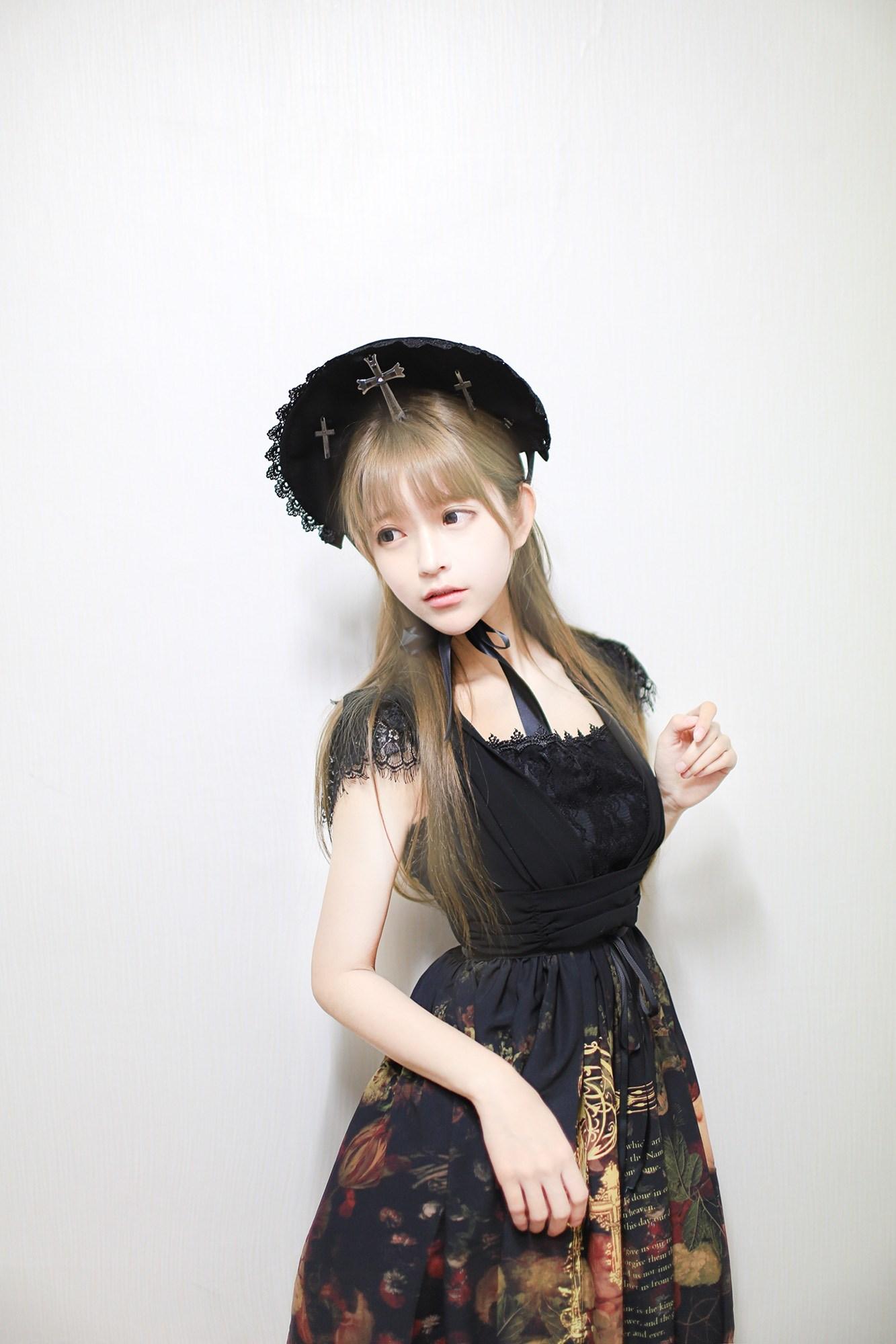 【兔玩映画】Yurisa 兔玩映画 第101张