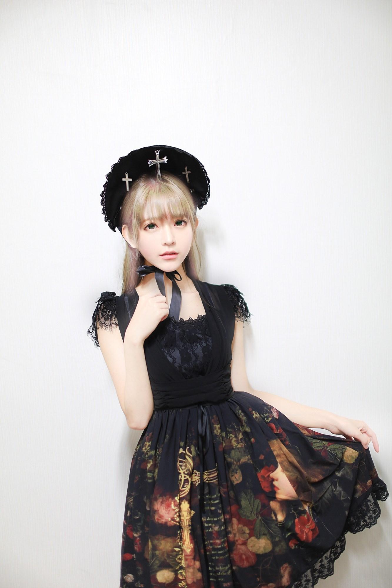 【兔玩映画】Yurisa 兔玩映画 第97张