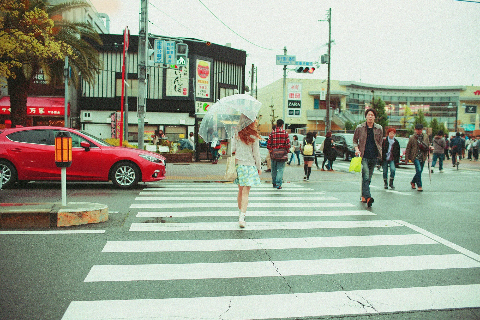 【兔玩映画】Yurisa 兔玩映画 第85张