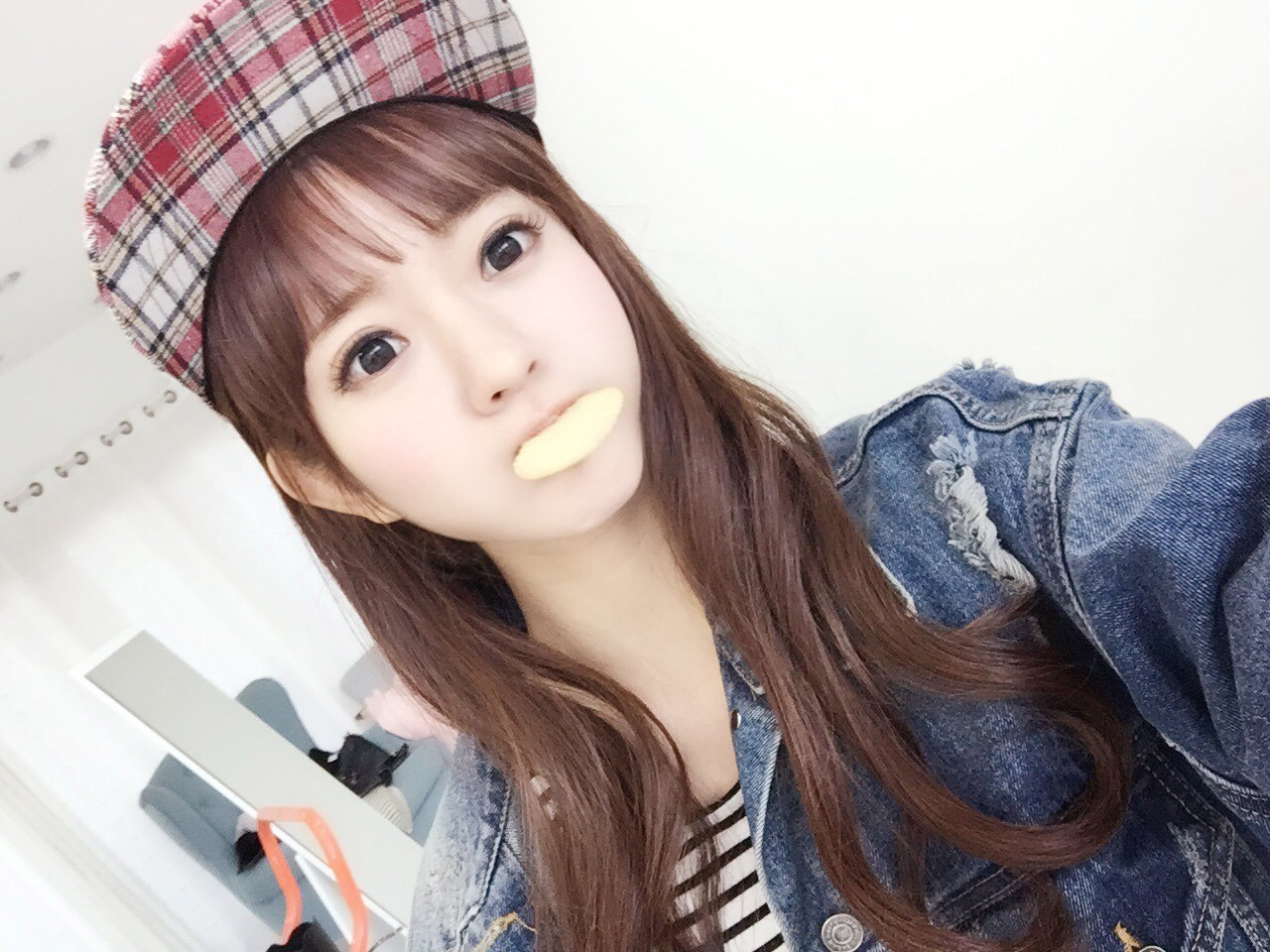 【兔玩映画】Yurisa 兔玩映画 第59张
