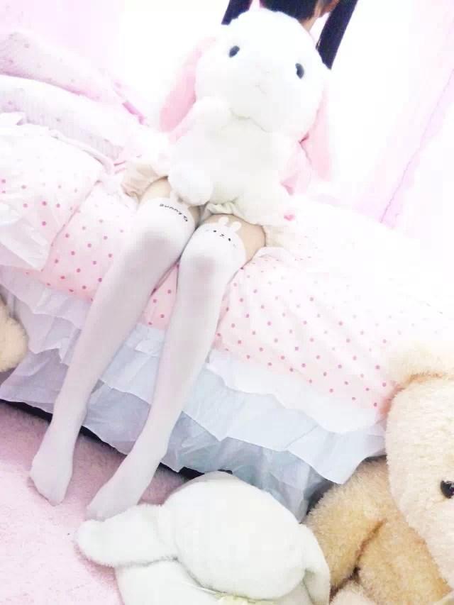 【兔玩映画】萝莉自拍 兔玩映画 第147张