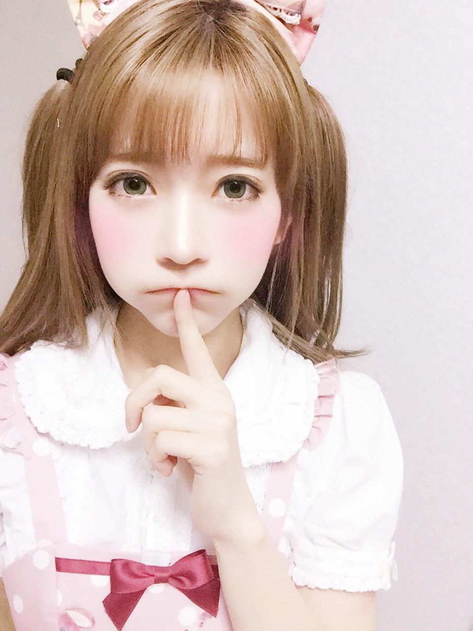 【兔玩映画】Yurisa 兔玩映画 第111张