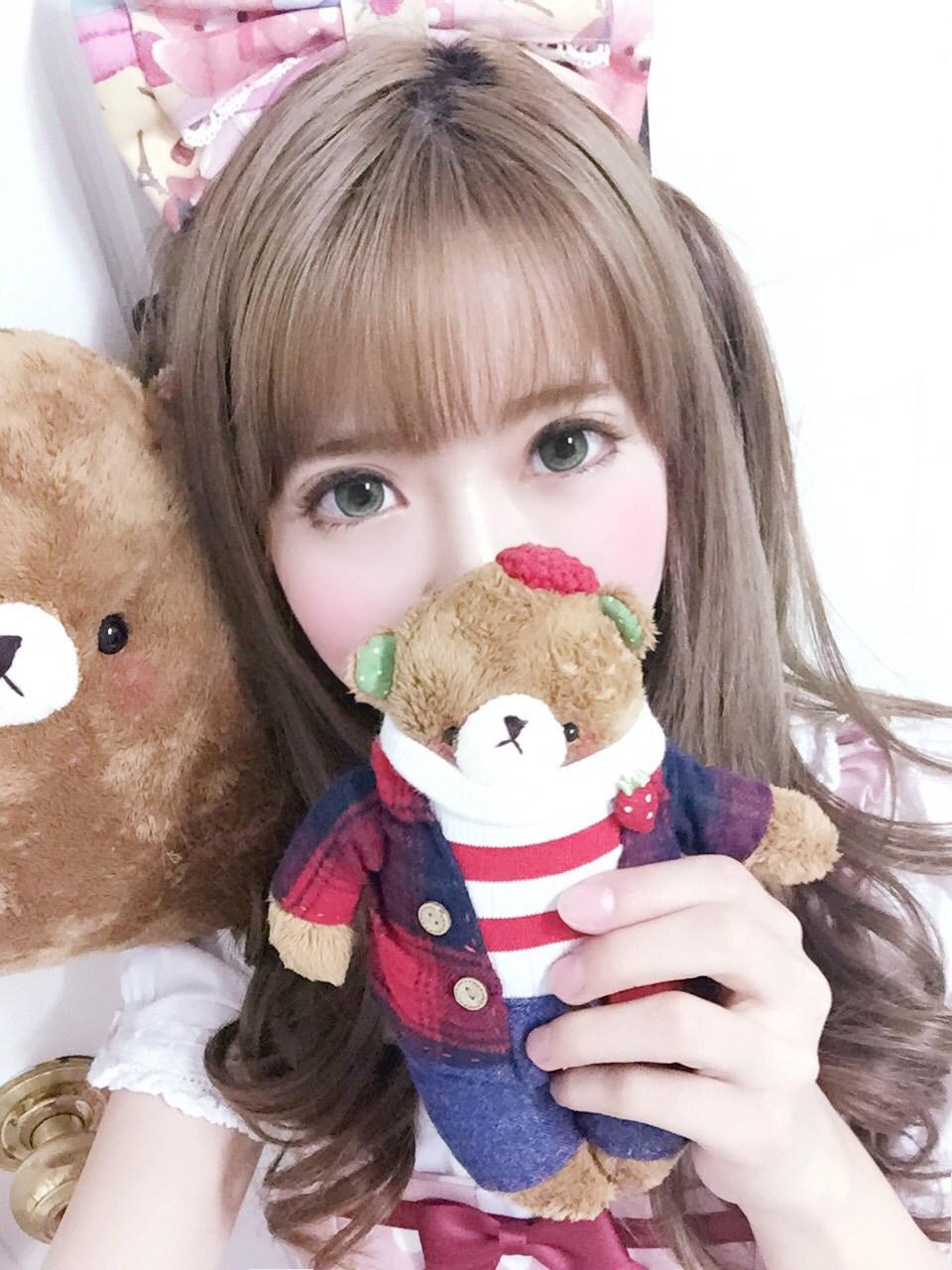 【兔玩映画】Yurisa 兔玩映画 第110张