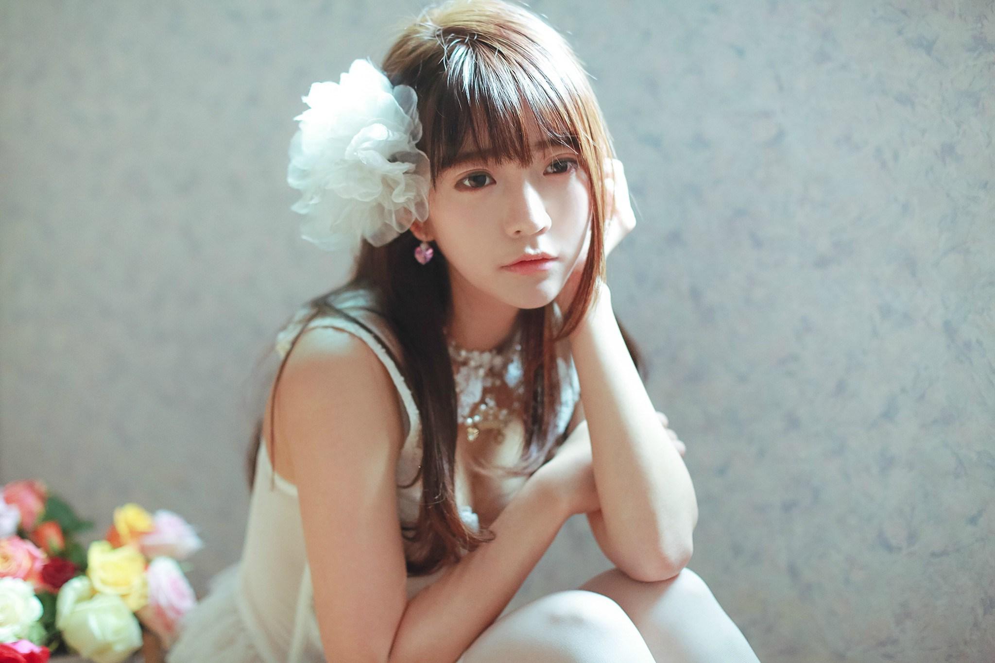 【兔玩映画】Yurisa 兔玩映画 第14张