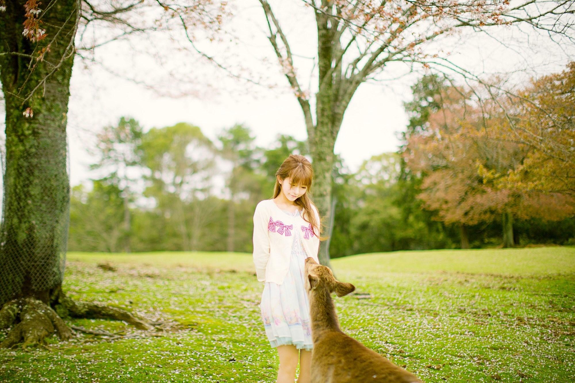 【兔玩映画】Yurisa 兔玩映画 第91张