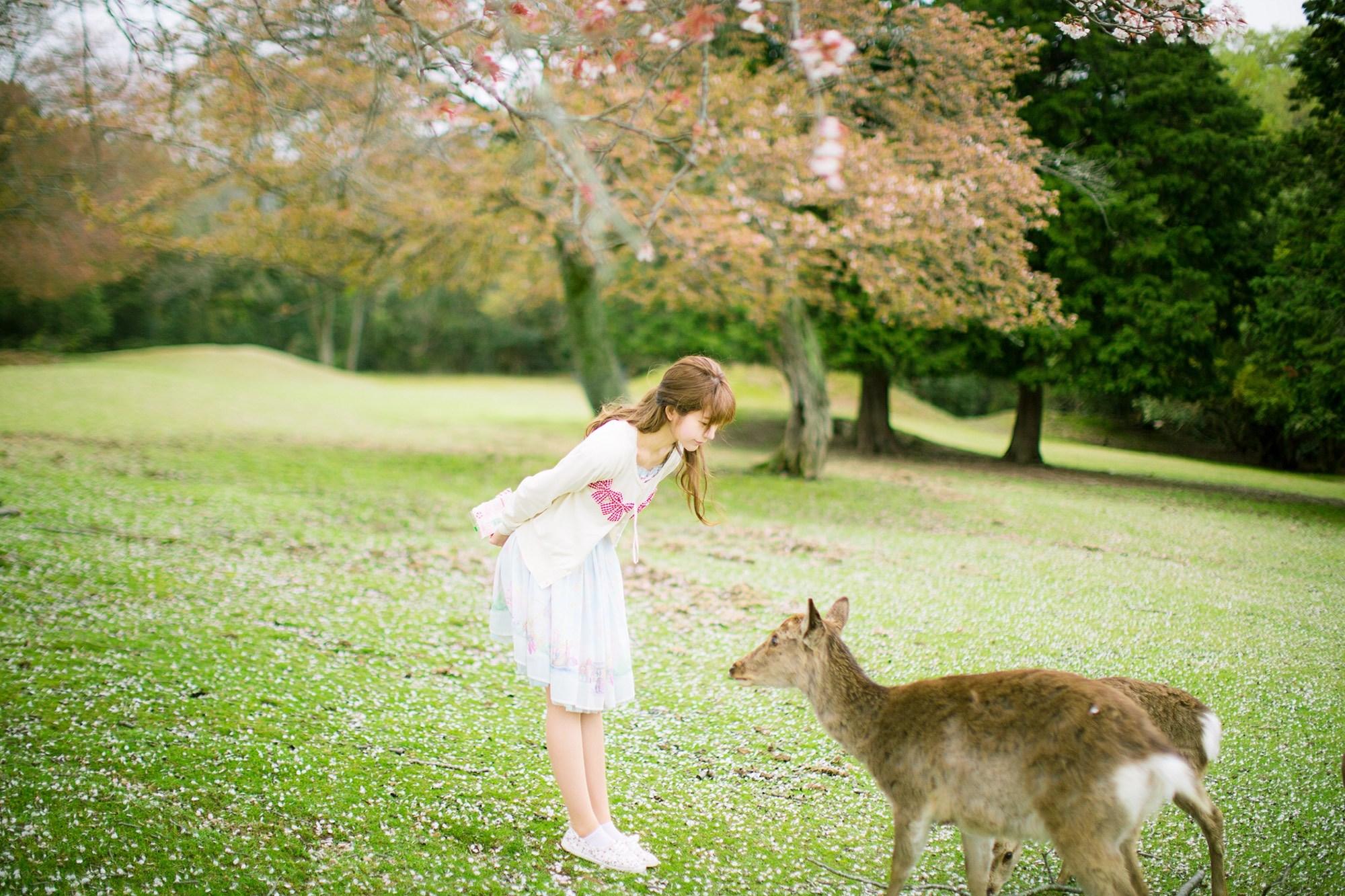【兔玩映画】Yurisa 兔玩映画 第87张