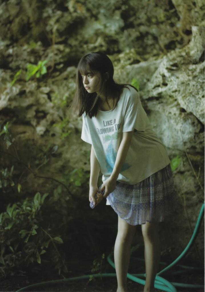 【兔玩映画】南国之夏 兔玩映画 第52张