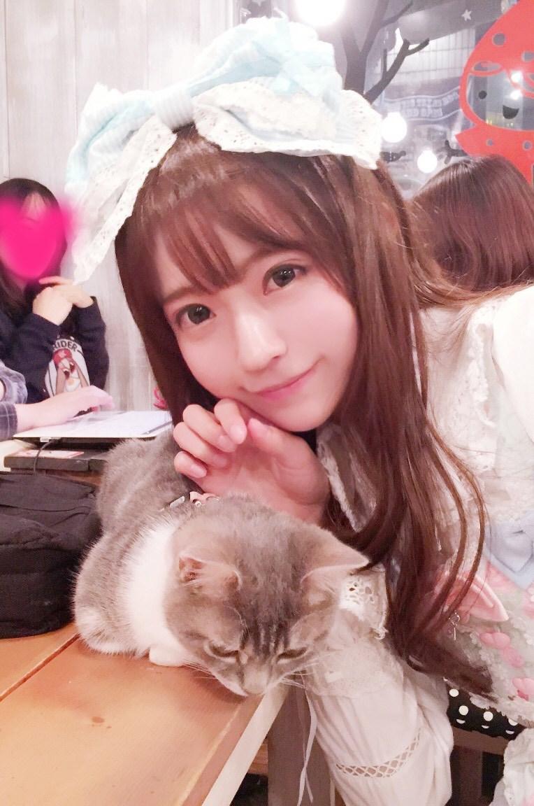 【兔玩映画】Yurisa 兔玩映画 第57张