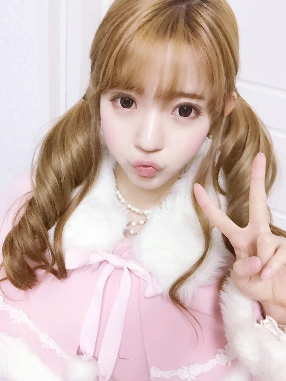 【兔玩映画】Yurisa 兔玩映画 第52张