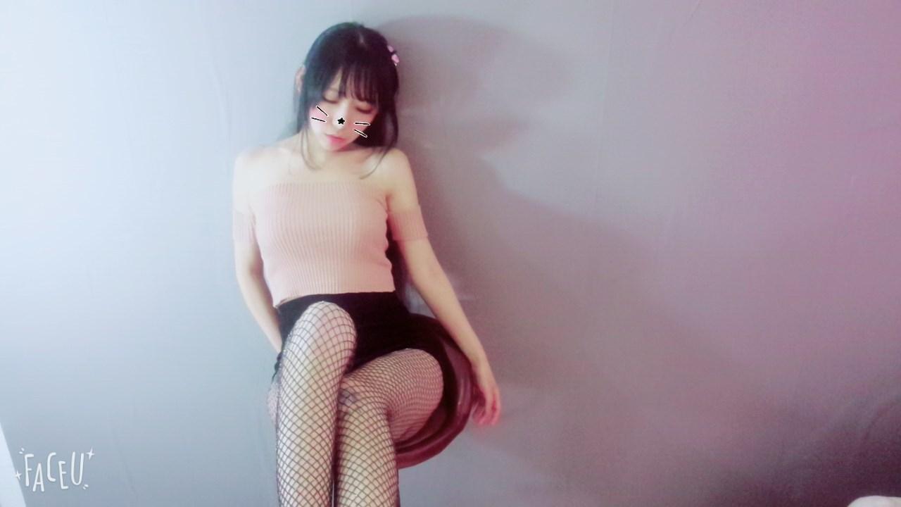 【兔玩映画】配音妹子朴美桃 兔玩映画 第18张