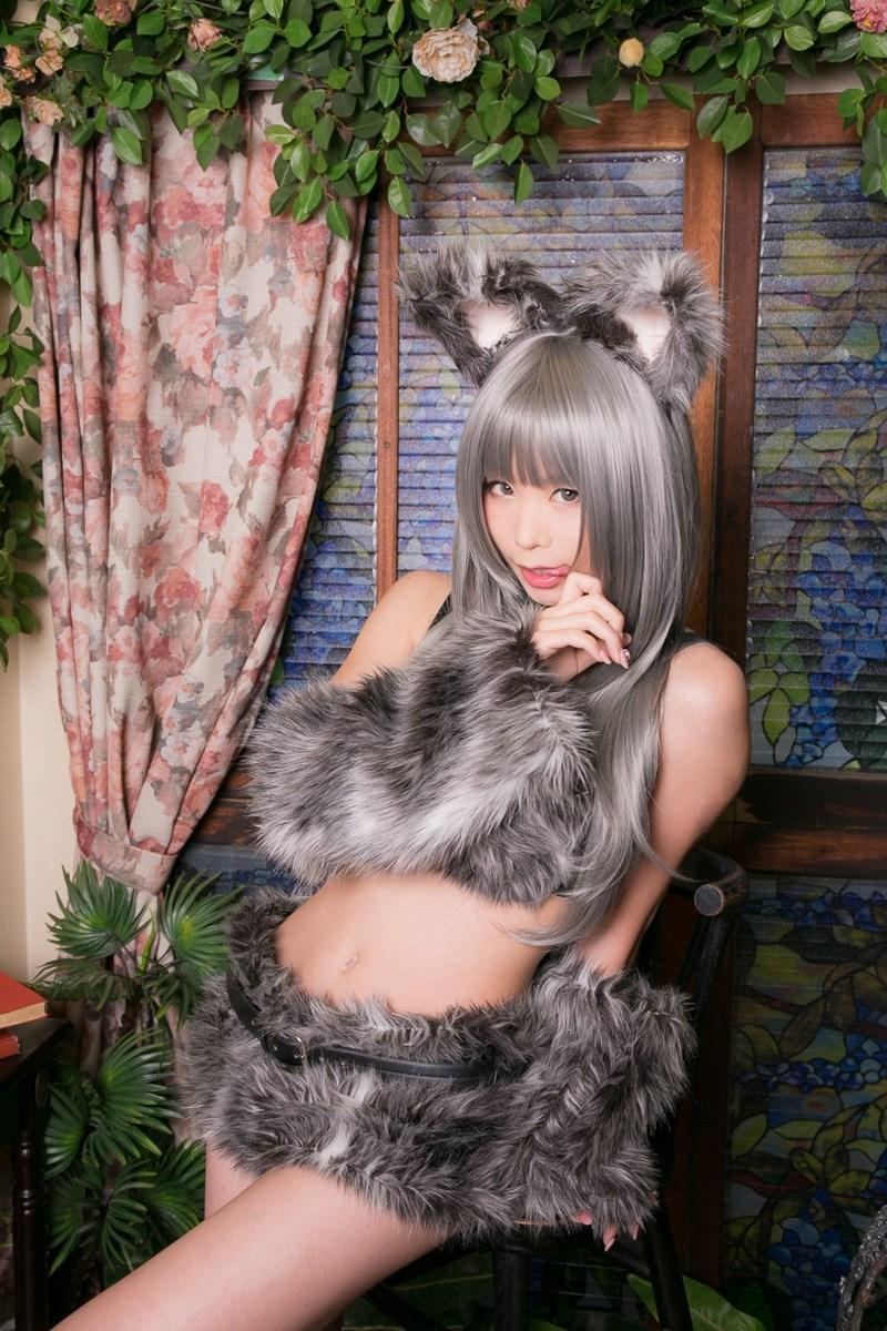 【兔玩映画】大灰狼 兔玩映画 第51张