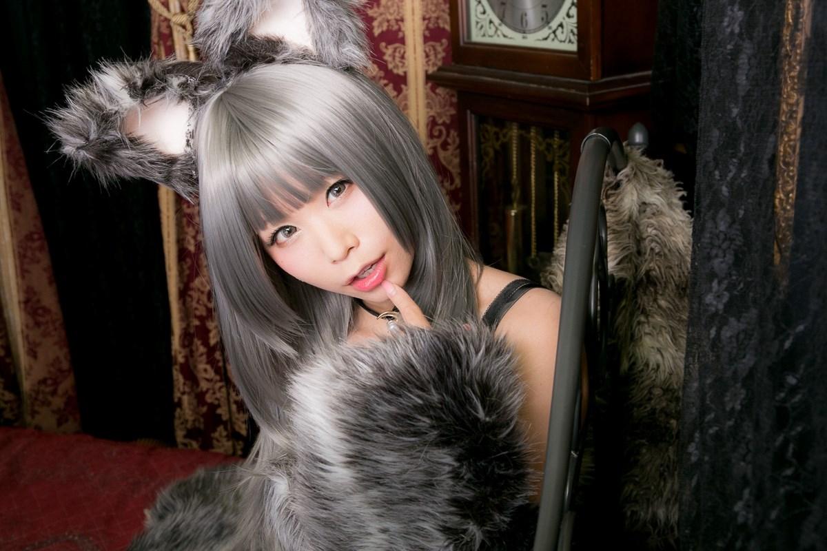 【兔玩映画】大灰狼 兔玩映画 第29张