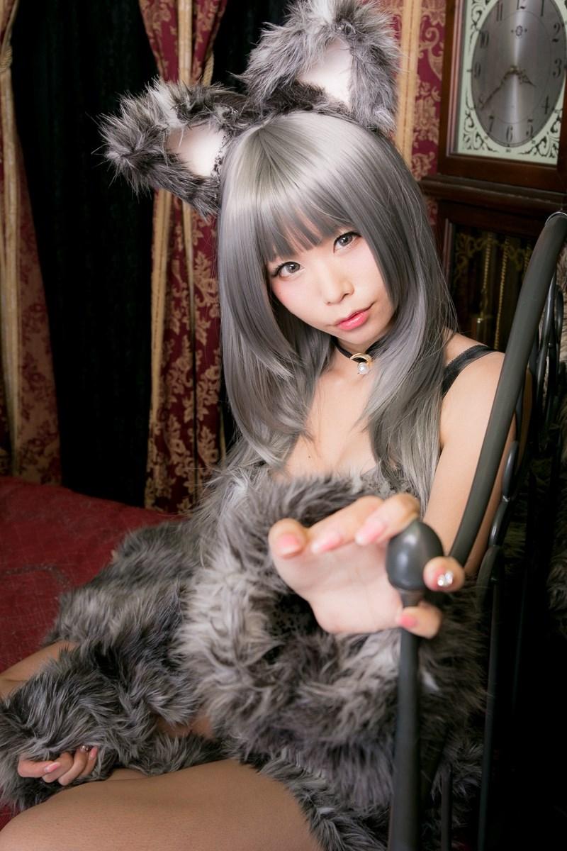 【兔玩映画】大灰狼 兔玩映画 第28张