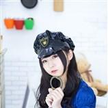 【兔玩映画】萝莉豆腐 兔玩映画 第59张