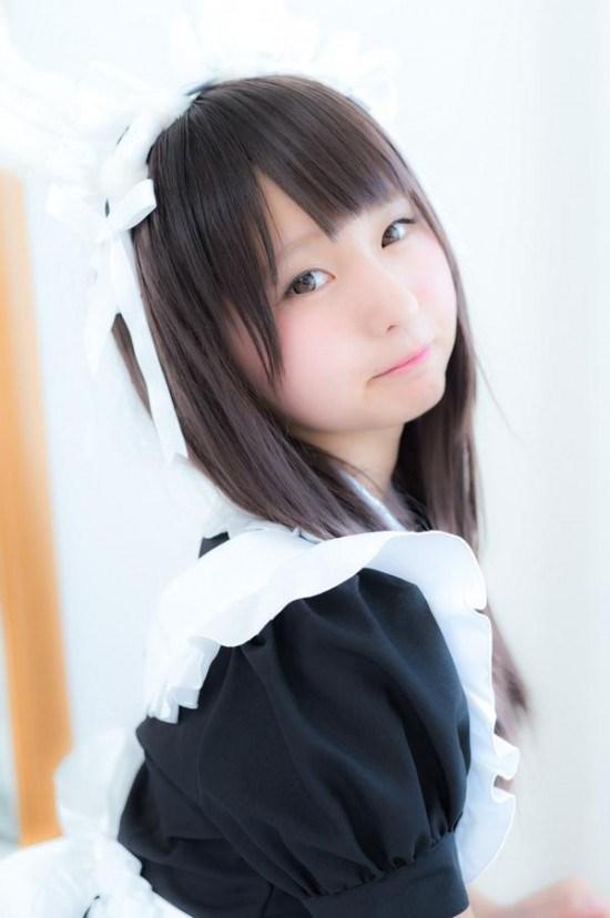 【兔玩映画】萝莉豆腐 兔玩映画 第45张