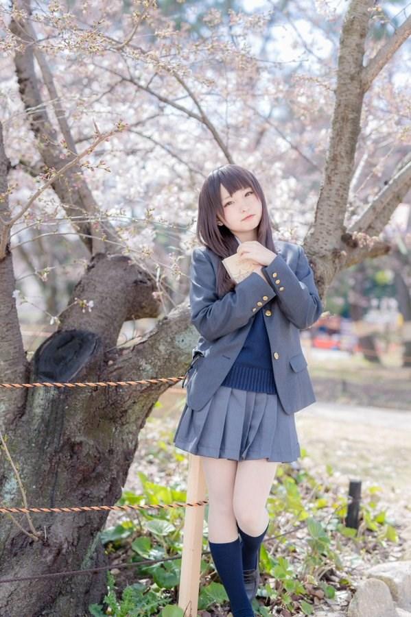【兔玩映画】萝莉豆腐 兔玩映画 第42张