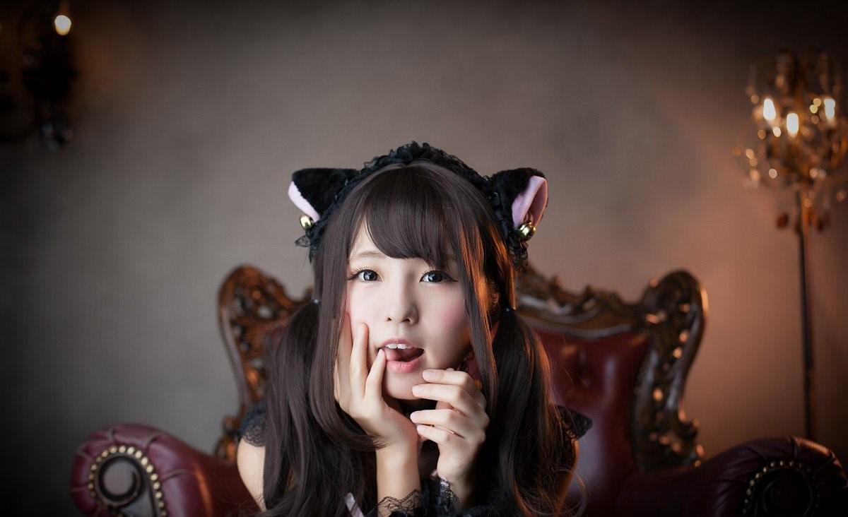 【兔玩映画】萝莉豆腐 兔玩映画 第32张