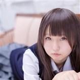 【兔玩映画】萝莉豆腐 兔玩映画 第1张