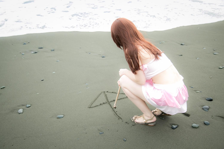 【兔玩映画】南国之夏 兔玩映画 第30张
