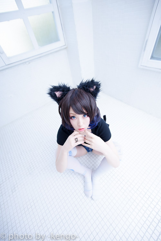 【兔玩映画】猫 兔玩映画 第25张